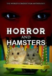 Horror and Hamsters 2018