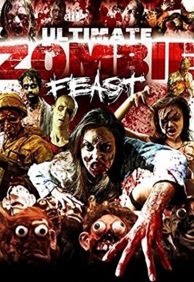Ultimate Zombie Feast 2020