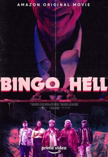 Bingo Hell 2021