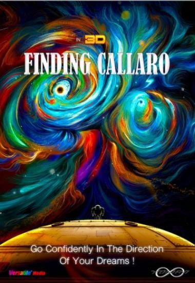 Finding Callaro 2021