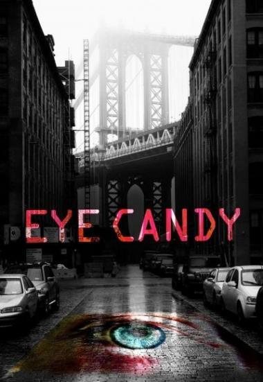 Eye Candy 2015