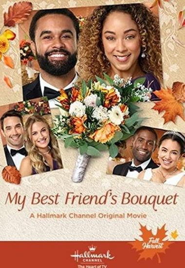 My Best Friend's Bouquet 2020