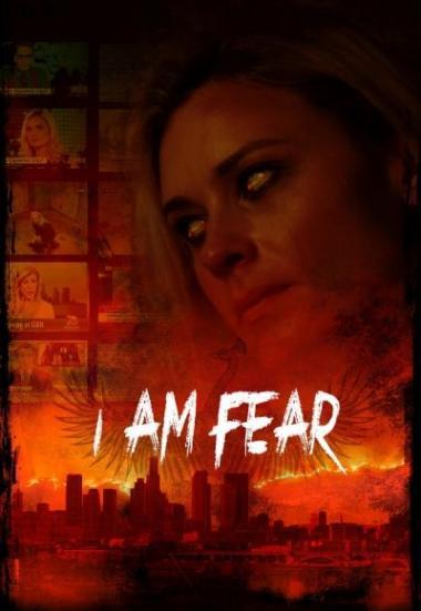 I Am Fear 2020