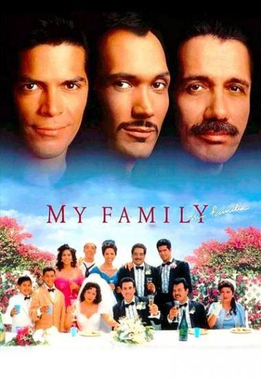 My Family 1995