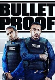 Bulletproof 2018