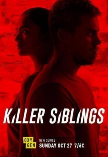 Killer Siblings 2019