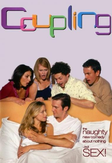 Coupling 2000