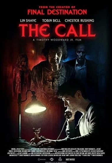 The Call 2020