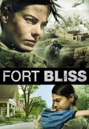 Fort Bliss 2014