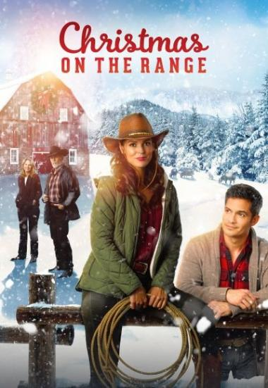 Christmas on the Range 2019