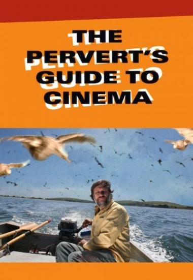 The Pervert's Guide to Cinema 2006