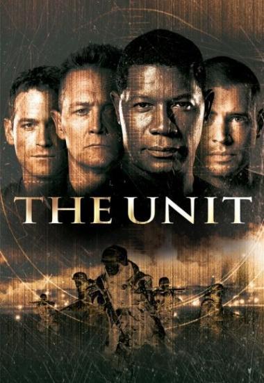 The Unit 2006