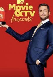 2019 MTV Movie & TV Awards 2019