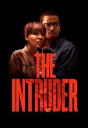 The Intruder 2019