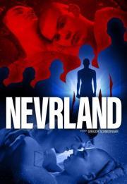 Nevrland 2019