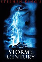 Storm of the Century 1999