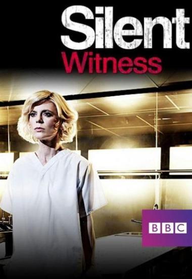 Silent Witness 1996