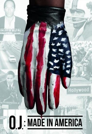 O.J.: Made in America 2016
