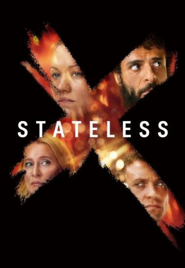 Stateless 2020