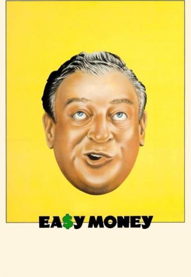 Easy Money 1983