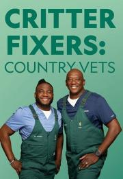 Critter Fixers: Country Vets 2020