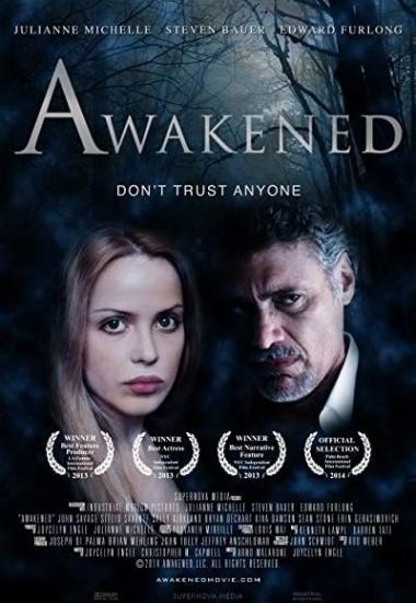 Awakened 2013