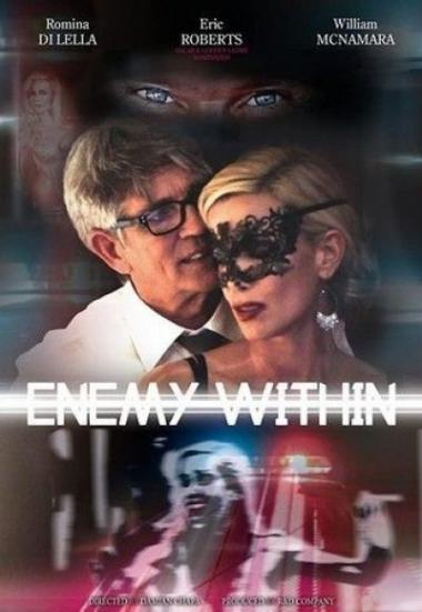 Enemy Within 2016