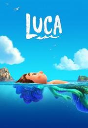 Luca 2021