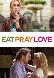 Eat Pray Love 2010