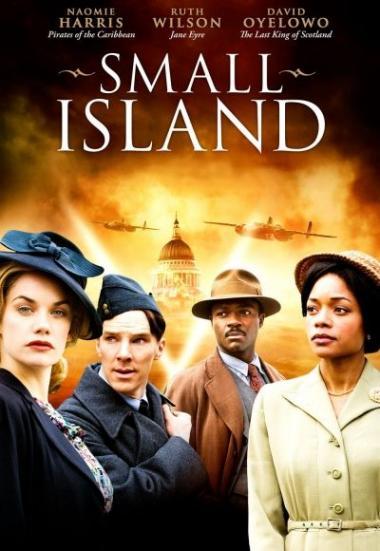 Small Island 2009
