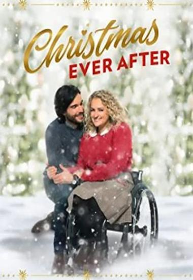 Christmas Ever After 2020