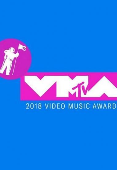 2018 MTV Video Music Awards 2018