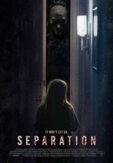 Separation 2021