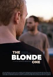 The Blonde One 2019