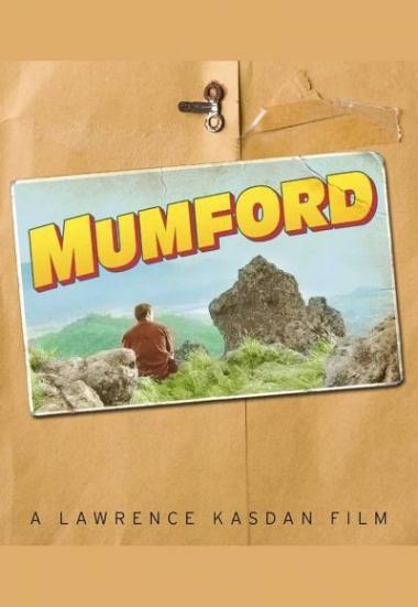 Mumford 1999