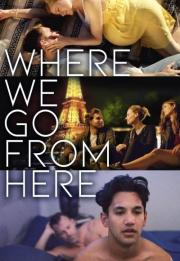 Where We Go from Here 2019
