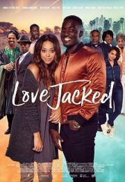 Love Jacked 2018