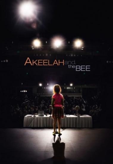 Akeelah and the Bee 2006