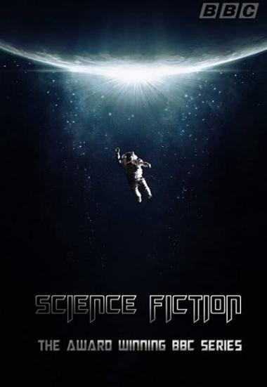 The Real History of Science Fiction 2014