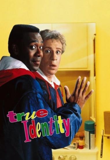 True Identity 1991