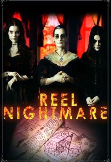 Reel Nightmare 2017