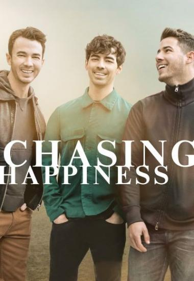 Chasing Happiness 2019