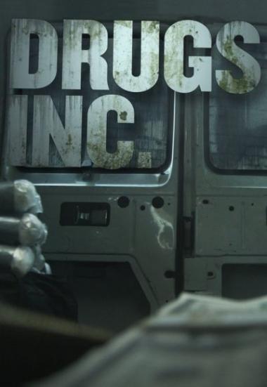 Drugs, Inc. 2010