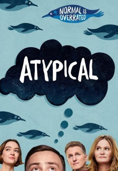 Atypical 2017