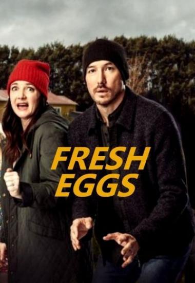 Fresh Eggs 2019