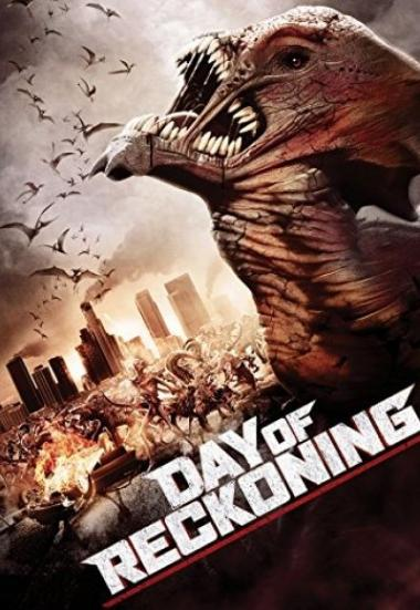 Day of Reckoning 2016