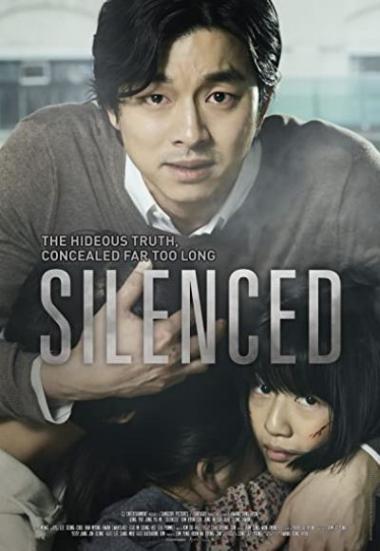 Silenced 2011