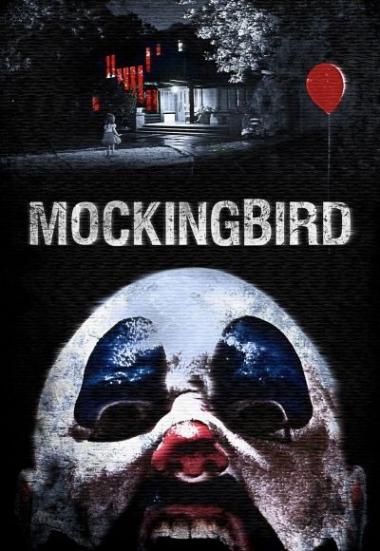 Mockingbird 2014