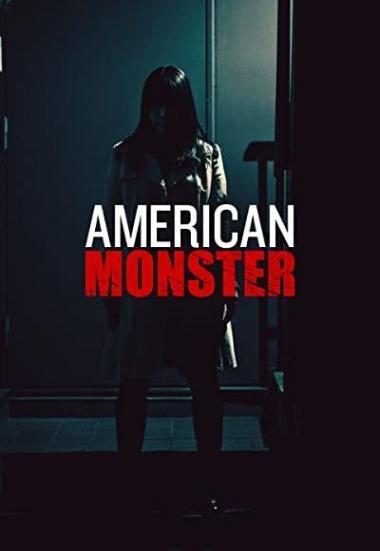American Monster 2016