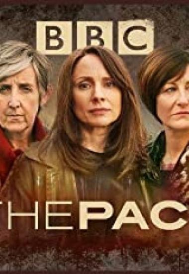 The Pact 2021